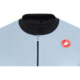 Castelli RS Superleggera Cykeltrøje Herrer, dusk blue